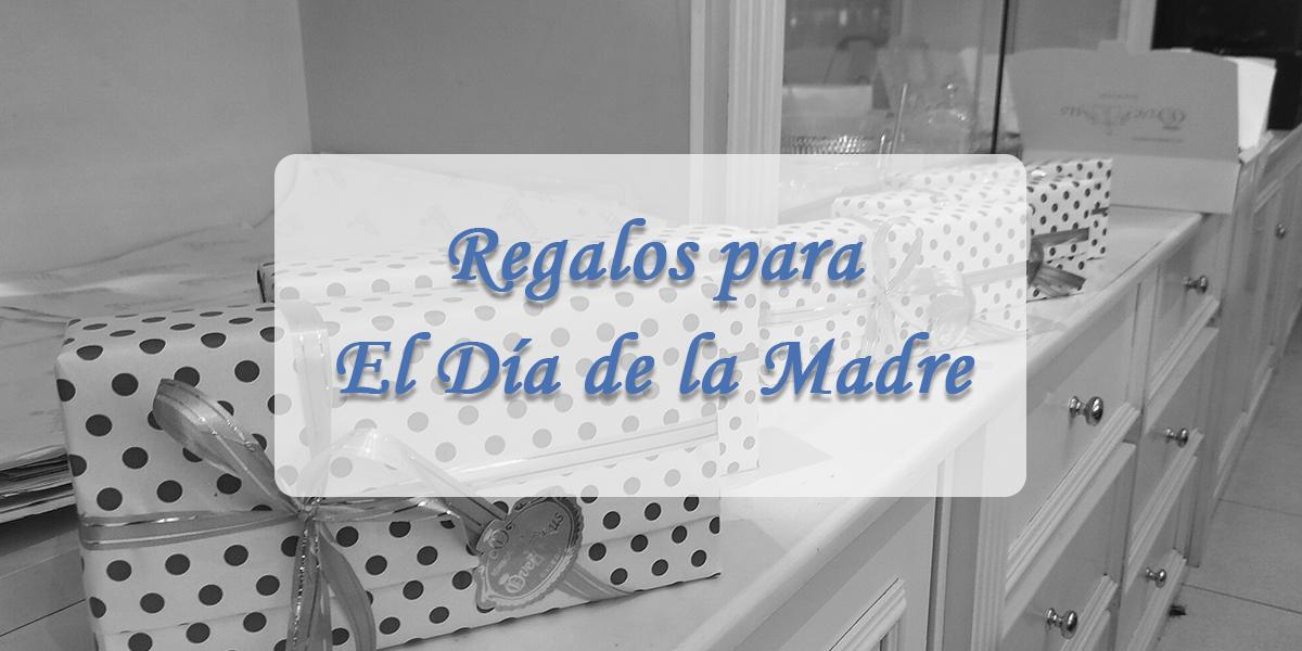 a7efdcb70de2 Regalos para el Día de la Madre - Confitería Ovetus
